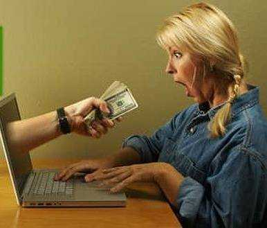 Hit many lenders